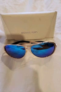 Michael Kors authentic womens sunglasses Toronto