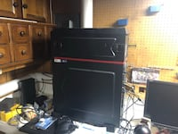 Awesome Gaming PC play all the games! Gaithersburg, 20882