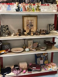 Misc items and collectibles  Waynesboro, 17268