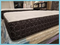 Mattress Liquidation Clearance Sale - Everything Greatly Reduced ASHBURN