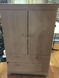 Chest for sale with drawers