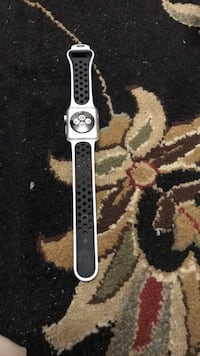 Apple Watch Annandale, 22003