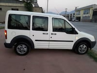 Ford - Transit Connect - 2004 Denizli