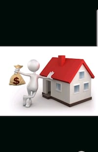 Get More for your House Brampton