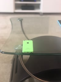 iphone 5C Jessup, 20794