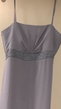 Prom/Formal Gown Bel Air, 21015
