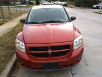 2007 Dodge Caliber Middle River