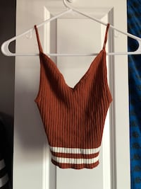 Tank top (forever 21) never worn