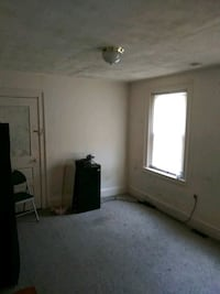 Room For Rent Lancaster