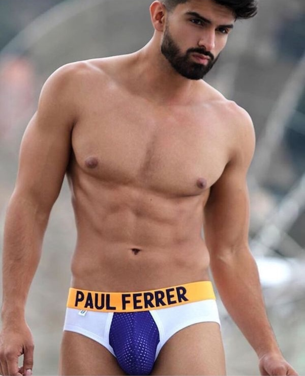 bb660676385 Used Boxers, Briefs, Jocks ON SALE for sale in Hallandale Beach - letgo