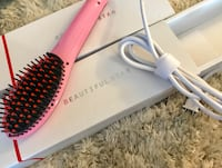Hair straightener comb Rowland Heights, 91748