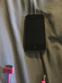 iPhone 4S at&t  Los Angeles, 91324