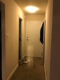 APT For rent STUDIO 1BA Silver Spring, 20910