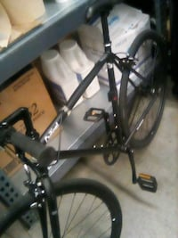 Critical cycles Harper 1 speed Hawthorne, 90250