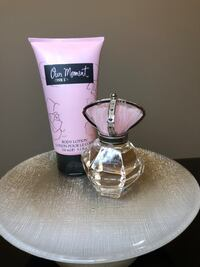 One Direction Our Moment Fragrance Collection Oakville, L6K 0J2