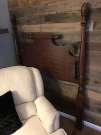 Headboard -single Ashburn, 20147