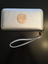 Brand new Mulberry wallet Winnipeg
