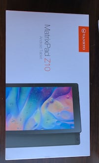 Android Tablet - Brand New