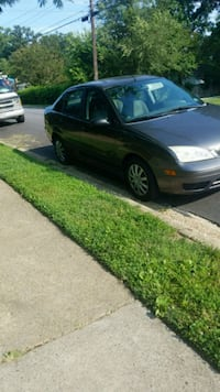 Ford - Focus - 2005 Springfield, 22150