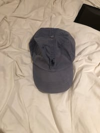 Polo ralph lauren hat Winnipeg, R2Y 0K8