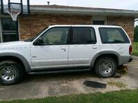 Ford - Explorer - 2000 Muncie, 47303