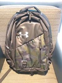 Under Armour New Camo Backpack New Orleans, 70130