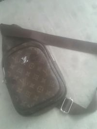 Louis vuitton sidebag Toronto, M1C 3A1