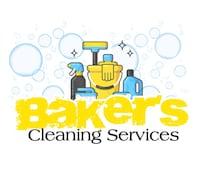 CLEANING Residential & COMMERCIAL Farmington