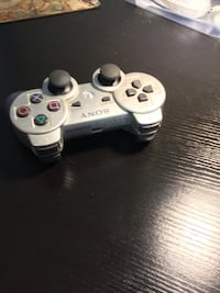 PS3 Controller  Bedford