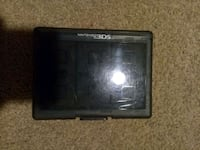 3ds Game Case 24 slots Greenville, 75402