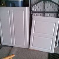 Trim kit panels Gaithersburg