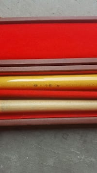 Pool Cue New Tecumseth, L9R 0L4