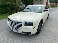 Chrysler - 300 - 2005 Waldorf