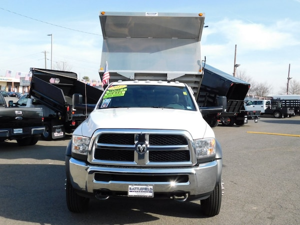 Ram 5500 Chassis Cab 2017 4d625402-a17f-4dbf-9301-137412a52ab6