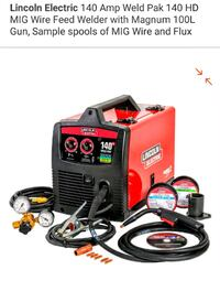 black and red pressure washer Hayward, 94544