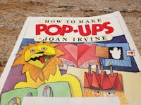 How to Make Pop-Ups