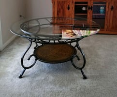 Set of 3 tables