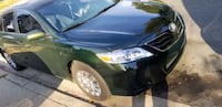 Toyota - Camry - 2011 Capitol Heights