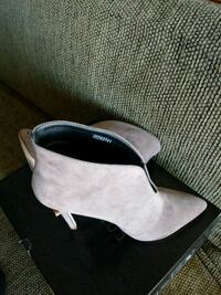Forever21. Bootie New sz 8