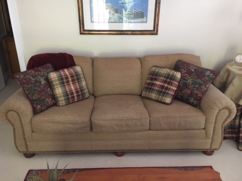 Jetton Sofa For In Powder Springs