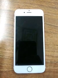 Smartphone Middletown, 10940