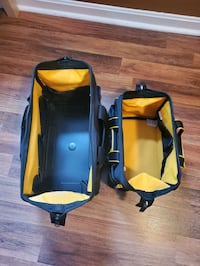 Forsale contractor bag new Frederick, 21703