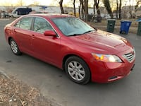 Toyota - Camry - 2007 Milford, 06460