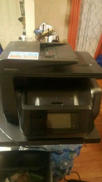HP officejet pro 8720 printer Baltimore