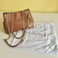 Michael Kors Purse/ Bag Ashburn