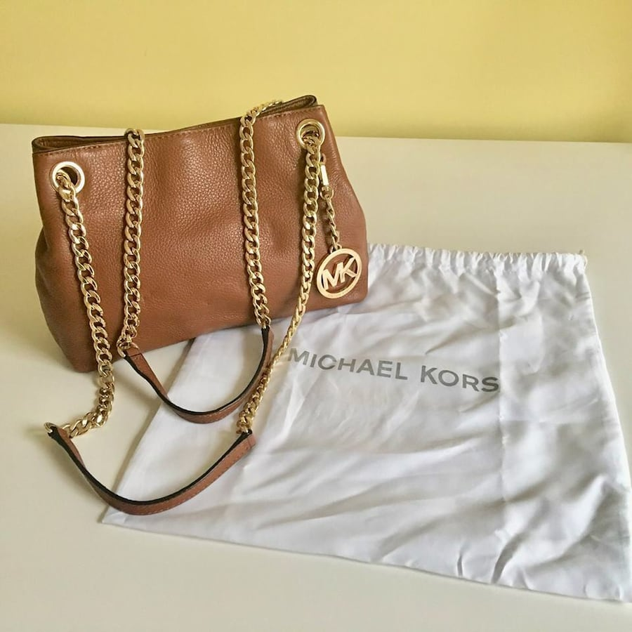 Michael Kors Purse/ Bag