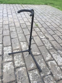 Guitar Stand Washingtonville, 10992