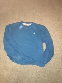 Champion Sweatshirt  Winnipeg, R3J 1R3