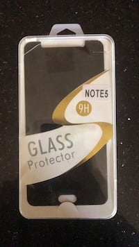 Screen protector  Woodbridge, 22191