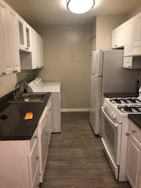 ROOM For rent 2BR 1BA Laurel
